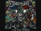 ESCAPE THE FATE : This war is ours :-)