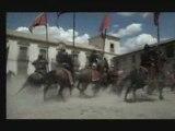 Banned commercials nike beckham pepsi foot battle ronaldinho