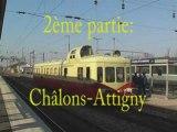 Chalons attigny 1 (Chalons-Reims)