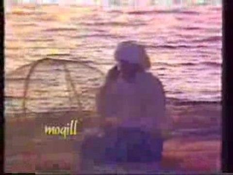غدار اعرفك يا بحر محروس الهاجري فيديو Dailymotion