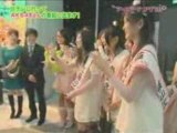 Idoling!!! diary sp 081227a go in NTV