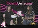 Gossip Girls TV: Jennifer Aniston Tops Brad Pitt at the ...