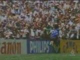 Argentine Angleterre (1/4 Finale 1986)