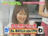 Idoling!!! diary sp 081227d iisow: bad idol