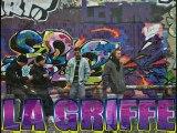 Deveze Rap2Rue - Dals Feat L'Anguille (Acapela) Beziers