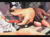Solar Universal Charger | Solar Powered Universal Charge