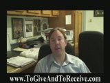 Cash Gifting Scam: Is Cash Gifting a Scam Or A Great ...