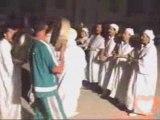 Chants et Danses Chaoui (Musiques Chaoui Algerie Nado Coeur)