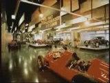 Alfa Romeo Muséum Historico