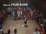 Music Chaoui Rai Cheb Rap Hip Hop Mix Maroc Tunisie Batna