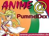 Jeanne die Kamikaze Diebin Intro 2