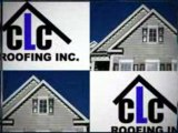 Roofing League City TX - CLC ROOFING - Roof Repairs