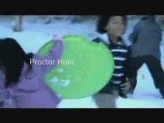 Tallahassee Honda 2009 Honda Odyssey Video