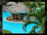 Condos Sosua Caribbean Condominiums Island Real Estate