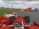 GP4 Brazil 2008