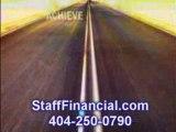 Marietta Accounting Jobs, staff and senior accountant jobs