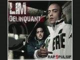 Alibi Montana feat Lim - Dis leur
