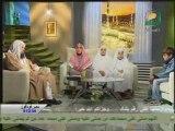 Enfant Mohamed Tarek récit du Coran - Tres belle voix