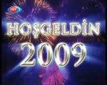 Hadise - Eurovision 2009 şarkısı - Düm Tek Tek