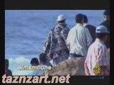 izenzaren aljazeera partie 3