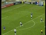 France Serbie Euro 2006 Espoirs