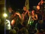 Les ramoneurs de menhirs 2 - @ shaka laka 19.09.2008
