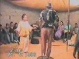 Dawdi daoudi fokaha maroc chaabi - AOL Video