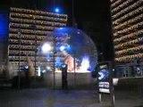 Nantes : Bonne Année 2009