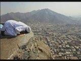 anachid, mountains of mekkah,anachid, anasheed, musulmans
