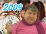 Russell Grant Video Horoscope Taurus January Friday 2nd