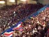 PSG-Valenciennes : Allez Paris...