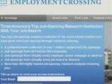 Bilingual Account Jobs – BilingualCrossing.com