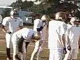 foot ball américain phénix