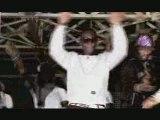 TEASER A2P Feat Sakou - Coups D'grace!!