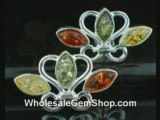 Wholesale Jewelry and Wholesale Rings and Necklace