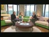 Kim Wilde documentary: Wilde Life 2008