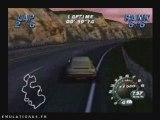 Automobili Lamborghini (N64) (2)