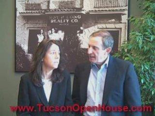 Tucson Realtor