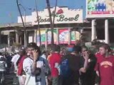 Rose Parade & Bowl-Niswander's Fun To the Nth Degree-VARIETY