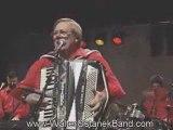 Canada Polka King Walter Ostanek Polka Video