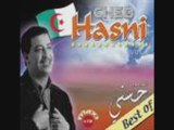 Cheb Hasni - Choufou Aachkha Ma Der Fia V2
