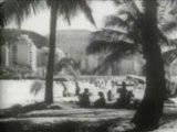 Brasil-35 Passeando em Copacabana - Rio de Janeiro - Brasil