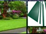 2009 Specials! 1-877-Mow-Plus Naples, Fl Lawn Care ...