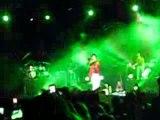 RBD - Light Up The World Tonight (Tour Del Adios, Serbia)