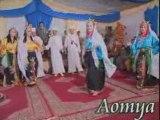 Andam Mohamed - 2008 -1