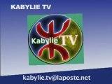 kabylie-tv