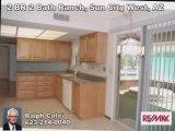 Sun City West, AZ - $229,000 House for Sale