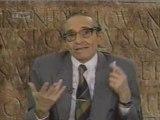 Marco Aurelio Denegri - 2002 - 101 - B