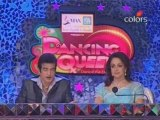 Dancing Queen Colors Tv 2nd January by Desitvforum.com Pt1