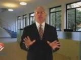 "Webprosperity Address Book - ""Allen Ivy"""